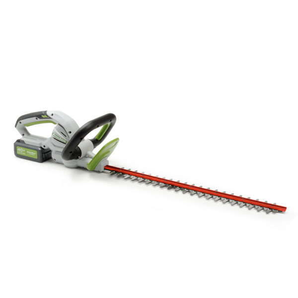 40V Max Lithium-Ion Hedge Trimmer
